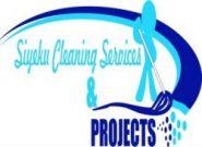Siyeku Cleaning